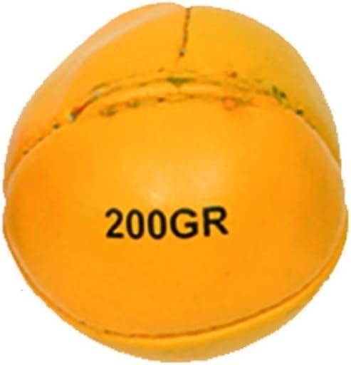 Alpas Schlagball//Wurfball 80g oder 200g *NEU*