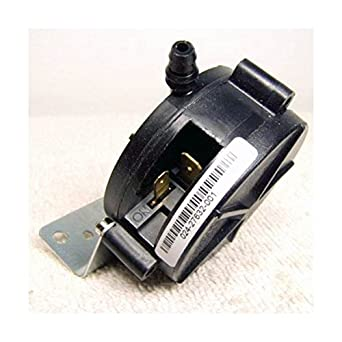 024-27577-000 Coleman OEM Furnace Replacement Air Pressure Switch