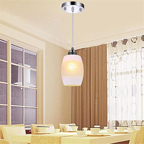 Lime Pendant Lighting in US - 4