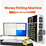 APROTII-Mining-Machine-Motherboard-8Gpu-Crypto-Etherum-Mining-Support-BTC-37-DDR3-Memory-Integrated-VGA-for-Bitcoin