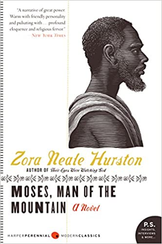 Moses man of the mountain kindle edition by zora neale hurston moses man of the mountain kindle edition by zora neale hurston literature fiction kindle ebooks amazon fandeluxe Document