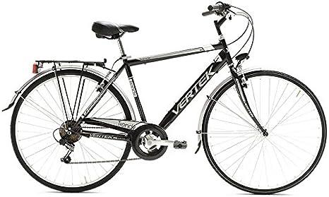 TRENDY VERTEK para hombre, diseño de bicicleta 28