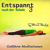 Entspant nach der Schule 3 | Patricia Römpke