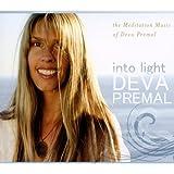 Into Light  Meditation Music