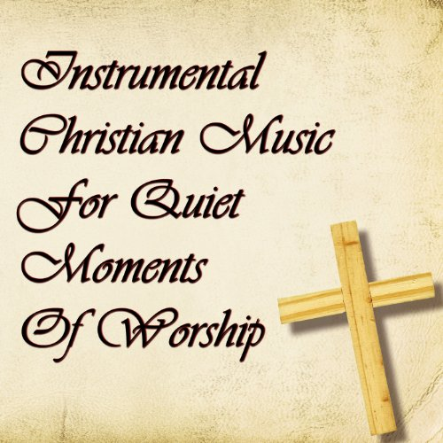 Amazon Com Wedding Music Instrumental Songs For A: Funeral Music For Memorial Service: Instrumental Piano By