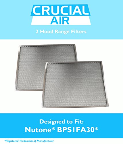 Durable 30 Inch Compare BPS1FA30 Crucial