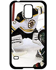 MLB Iphone Cases's Shop 1076037ZF491081856S5 Protective Tpu Case With Fashion Design For Hockey Samsung Galaxy S5