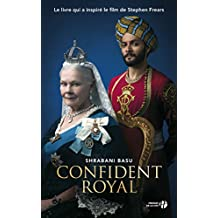 Confident royal (DOCUMENTS) (French Edition)