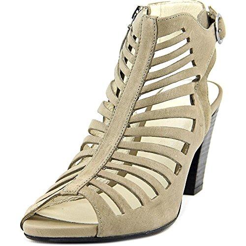 gerry-weber-maggi-03-women-open-toe-leather-sandals