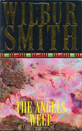 the-angels-weep-the-ballantyne-novels
