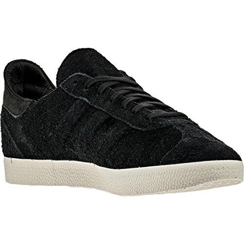 competitive price 6e42c 81d4d 50%OFF Adidas Consortium x Wings And Horns Men Gazelle 85 (black)