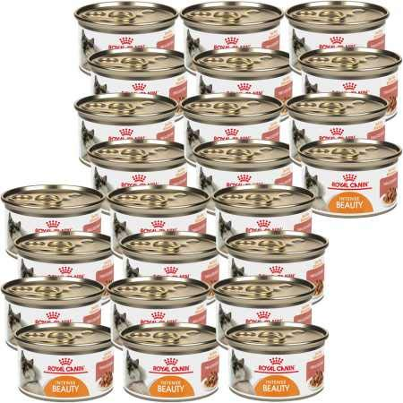 Royal Canin Canine Health Nutrition Puppy Canned Dog Food, 13.5 oz (Pack of 12) by Royal Canin