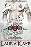 img - for Love in the Light (Hearts in Darkness Duet) (Volume 2) book / textbook / text book