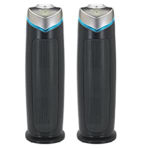 GermGuardian AC4825 Air Purifier (2)