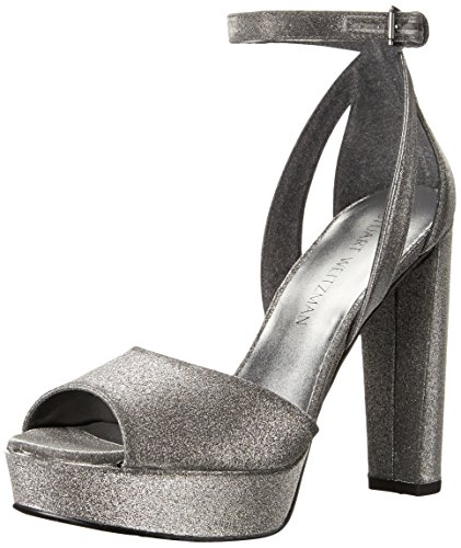 Women Stuart Weitzman Shoes Size:9.5 B(M) US
