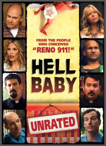 Hell Baby -