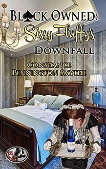 Downfall of a sissy - 5 4