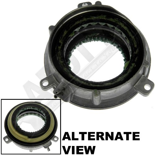 APDTY 711216 4-Wheel Drive 4x4 4WD Auto Locking Hub Axle