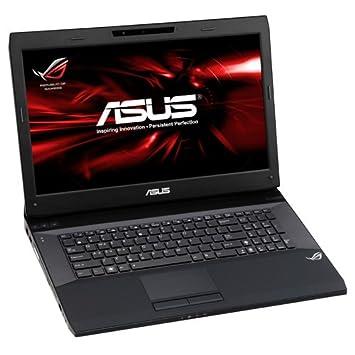 ASUS ROG G73SW-TZ140V ordenador portatil - Ordenador portátil: Amazon.es: Informática