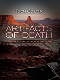Artifacts of Death (Manny Rivera Mystery Series Book 1) (English Edition)