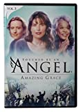 Touched By An Angel Volume 3: Amazing Grace