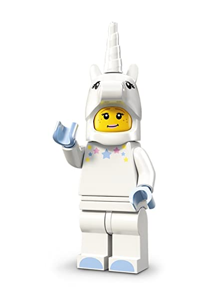 BUY 3 GET 4TH FREE LEGO MINIFIGURES SERIES 13 71007 PICK CHOOSE YOUR