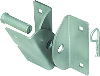 product image for PLAYSTAR PS 1070 Hinge Kit