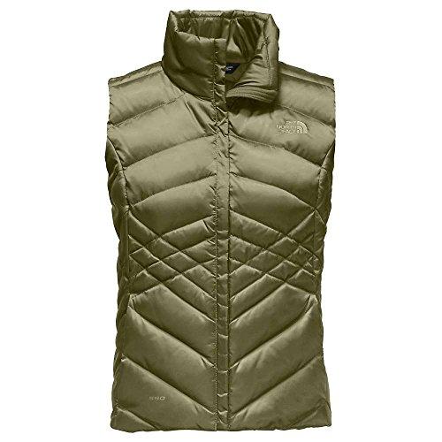 徒歩で犬プロテスタント[ノースフェイス] レディース ジャケット?ブルゾン The North Face Women's Aconcagua Vest [並行輸入品]