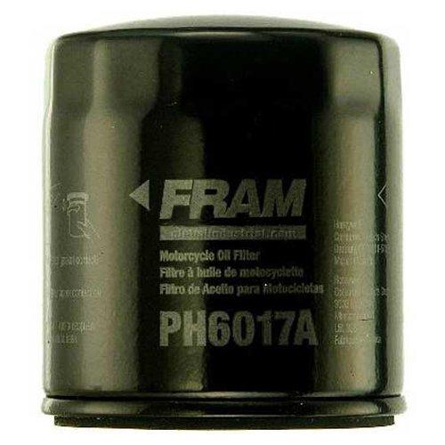 08 honda cbr600rr air filter - 5