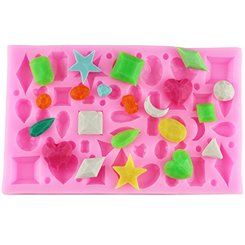 polymer clay resin - 8
