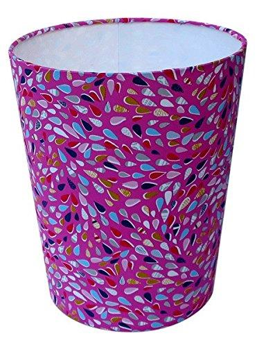 Make Your Own Waste Paper Basket Bin Craft Kit Amazon