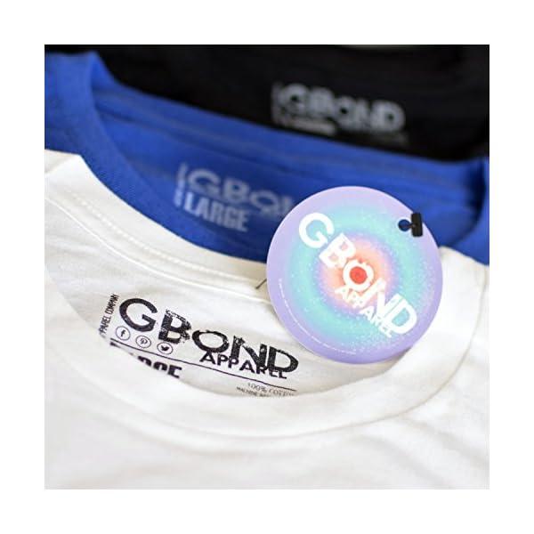 Gbond Apparel Women'S Sloth Lazy Funny Tee T-Shirt -