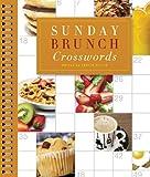 Sunday Brunch Crosswords, , 1402774680