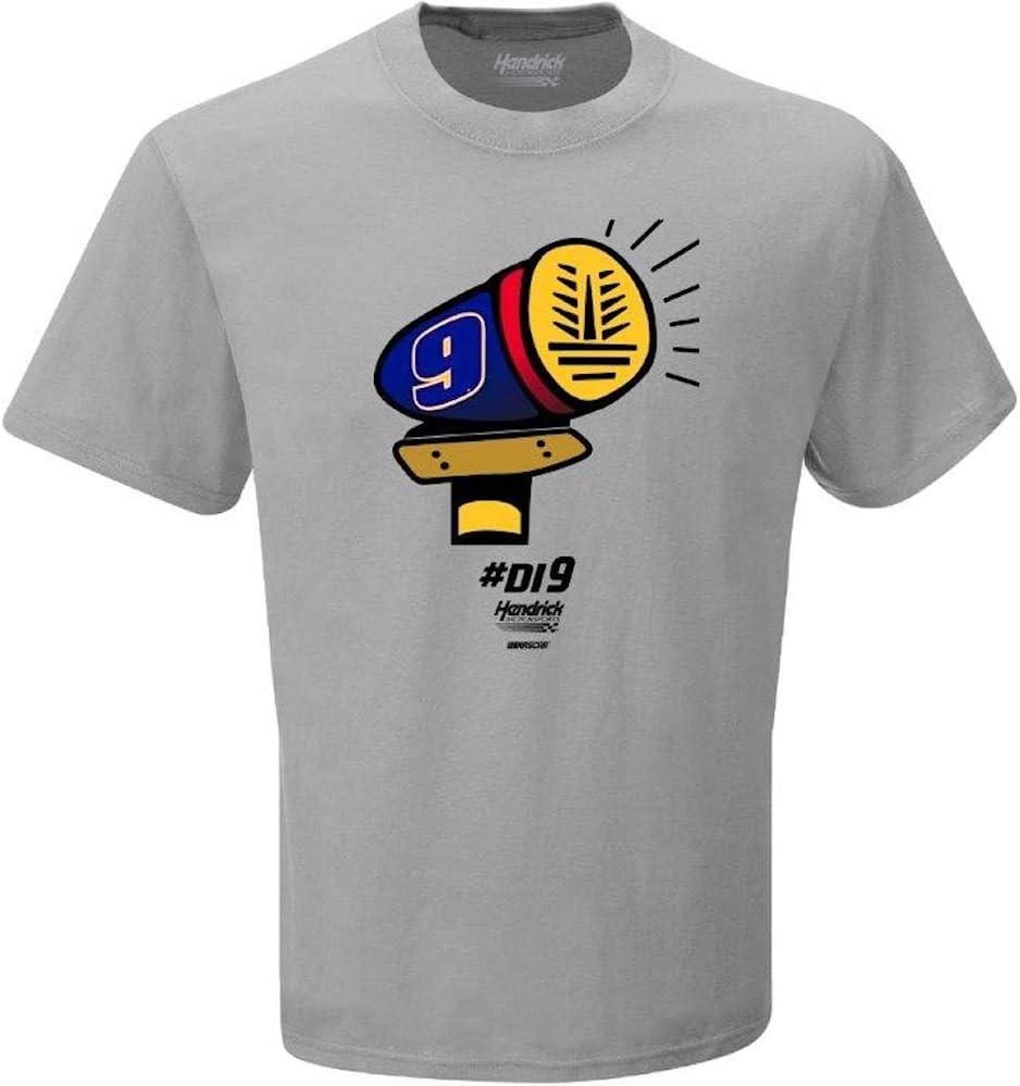 Joey Logano Driver Nascar Fan Special T Shirt