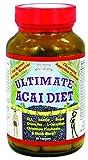 Ultimate Acai Diet 90 CAP