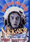 The Navigator: Ultimate Edition