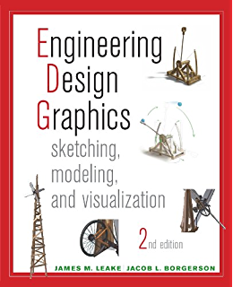 Chemistry for engineering students 003 lawrence s brown tom holme engineering design graphics sketching modeling and visualization 2nd edition fandeluxe Gallery