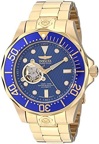 Invicta Men s Pro Diver 13711