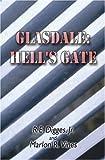 Glasdale, R. E. Digges, 1591293308