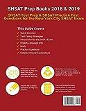 SHSAT Prep Books 2018 & 2019: SHSAT Test Prep