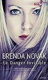 Le danger invisible par Novak