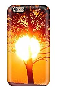 AndrewTeresaCorbitt New Style For Ipod Touch 4 Case Cover Case (ALEGQDt54lKQVV)