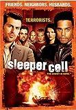 Sleeper Cell [DVD] [2005] [Region 1] [US Import] [NTSC]