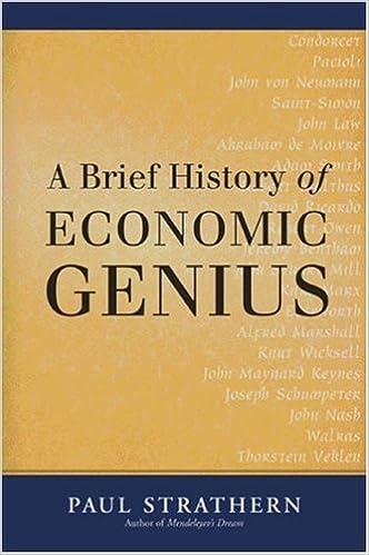 A brief history of economic genius paul strathern 9781587991899 a brief history of economic genius paul strathern 9781587991899 amazon books fandeluxe Choice Image