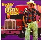Truckin' with Justin Wilson