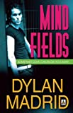 Mind Fields, Dylan Madrid, 1602829454