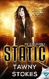 Static (Static Series Book 1)