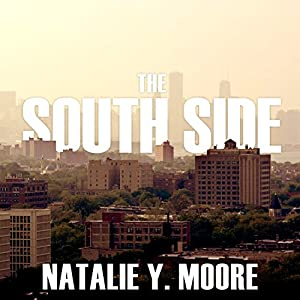 The South Side Audiobook
