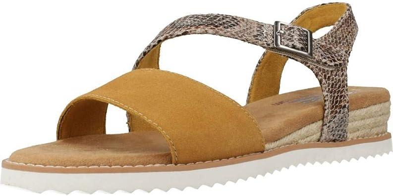 skechers bobs sandals off 60% - www.mpl