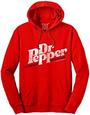 Tee Luv Drink Dr Pepper T-Shirt -…  18.97 18.97. Bestseller. (17). DEAL OF  THE DAY. ENDS IN. Tee ... 75f5a309e
